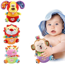 Plush Toys, Toy, tumbler, Gifts