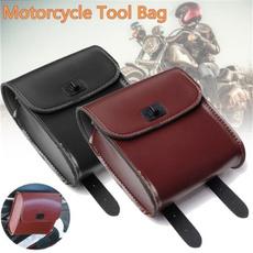 Fashion Accessory, Capacity, Luggage, saddlebag