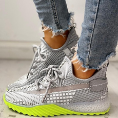 casual shoes, sneakersshoe, Sneakers, Casual Sneakers