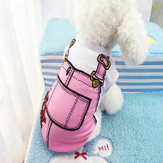 dog clothing, Vest, puppy, pet outfits