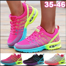 casual shoes, Sneakers, shoes for womens, fashionsneakersforwomen