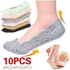 socksamptight, cute, boatsock, Cotton Socks