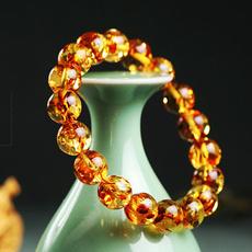 amber, jamaica, Jewelry, gold