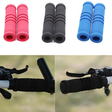 Grip, Bicycle, Sports & Outdoors, bicyclesupplie