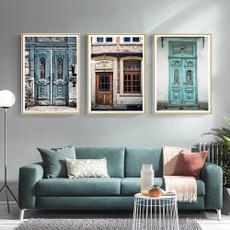 decoration, art, retrogate, Home Decor