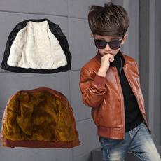 childrenswear, Jacket, Fashion, Winter