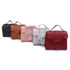 Shoulder Bags, Fashion, Gifts, one-shoulder