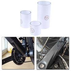 Bicycle, Sports & Outdoors, Protection, scratchresistant
