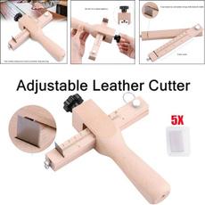 beltcuttingtool, leathercutter, stripcutter, Tool