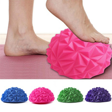 semicircle, Muscle, Yoga, Fitness