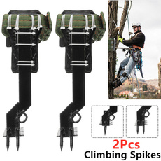 climbinggear, Spike, Fashion Accessory, Відпочинок на природі
