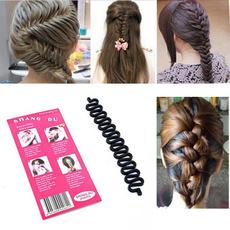 hair, Magic, Tool, nanotitaniumhairstylingtool