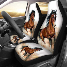 Polyester, carseatcoversset, interioraccessorie, carcover
