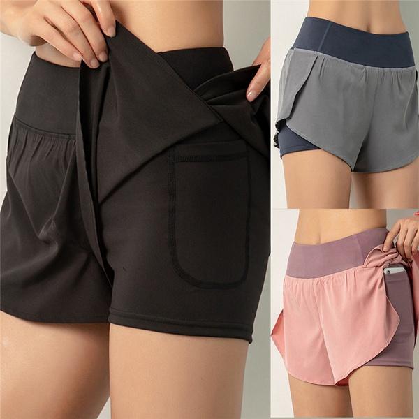 runningpant, homewearshort, Fitness, casualshort