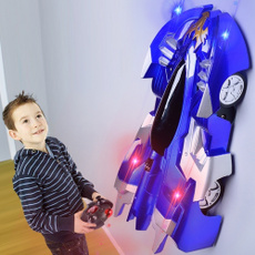 Toy, Remote Controls, toysforboy, Cars