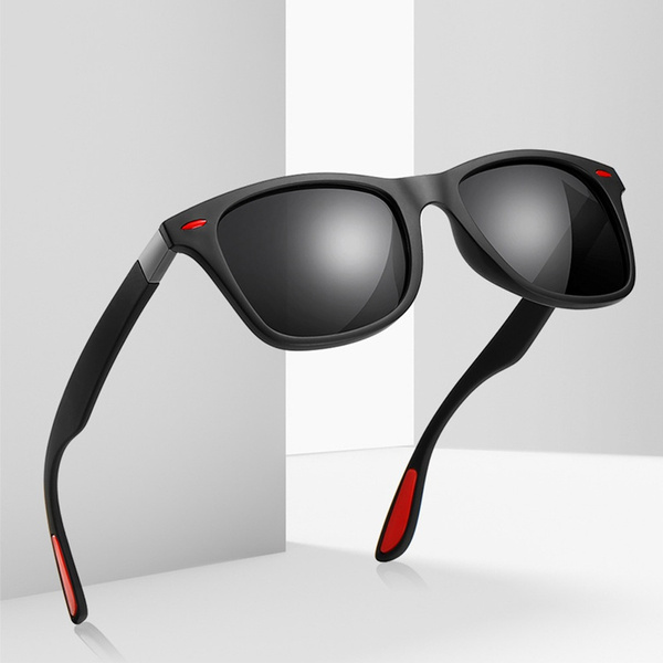 drivingglasse, uv400, Fashion, Aviator Sunglasses