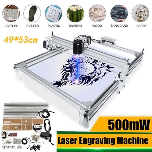 diy, Printers, laserengraver, Tool