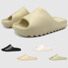 sandalsformen, summersandal, sandalswomen, Slippers