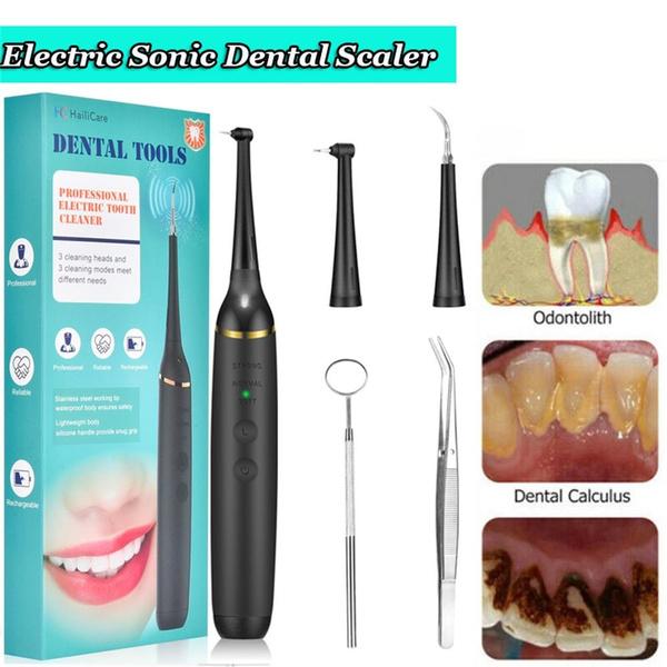 water, teethwhitening, sonic, dentalirrigator
