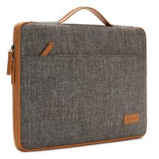 case, lenovo, Canvas, MacBooks