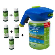 plasticspraypot, sprinkler, householdpottedplantsspray, Home & Living