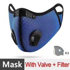 respiratormask, Cycling, Masks, outdoormasksmoking