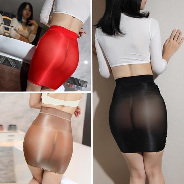 Mini, nightclubwear, pencil skirt, Elastic