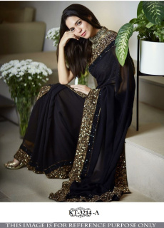 blouse, saree, sari, new designer