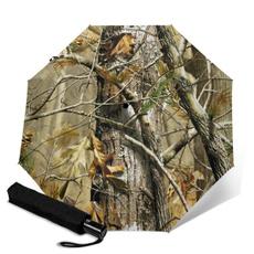 miniumbrella, Umbrella, sunumbrella, camouflage