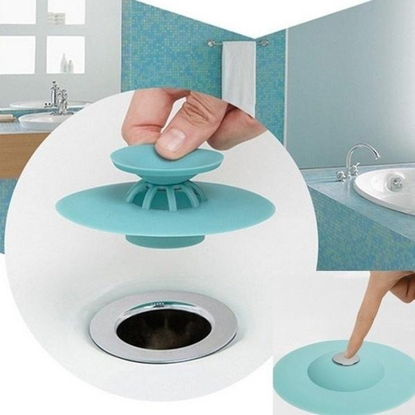 Bathroom, Home Decor, Home & Living, Tool