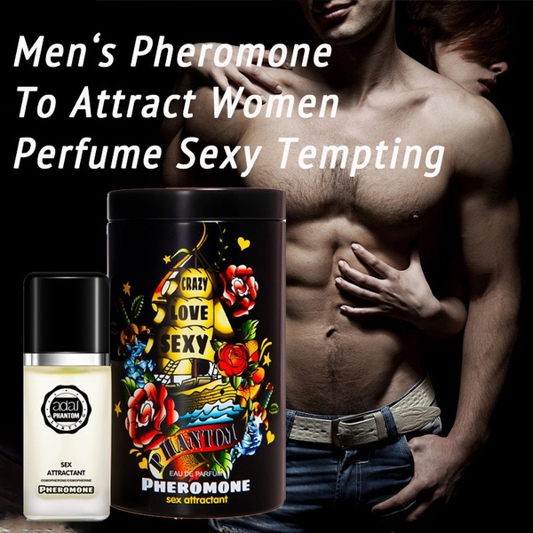 attractwomen, Sexy Top, perfumesformen, flirting