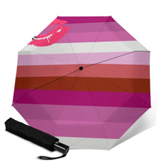 miniumbrella, Umbrella, sunumbrella, Waterproof