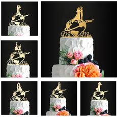 weddingcaketopper, Bride, caketopper, Bridal wedding