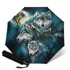 miniumbrella, Umbrella, sunumbrella, Family