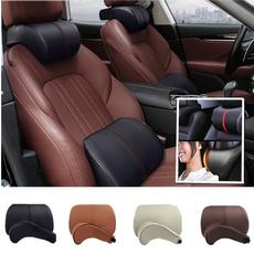 Adjustable, carcushion, headrest, Autos