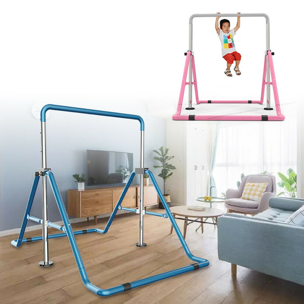 gymnasticsbar, trainingbar, kidstrainingbar, Home & Living