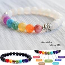 8MM, Yoga, Jewelry, energyyoga