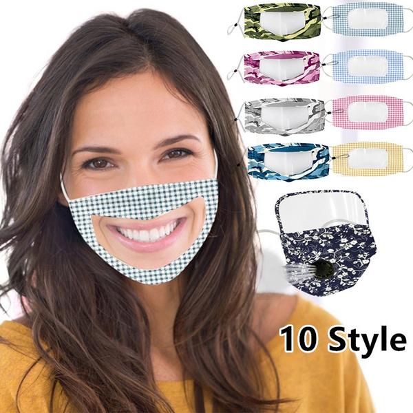 dustproofcover, unisex, unisexmask, protectivemask