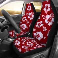 Hawaiian, carcover, Cover, carseatcover