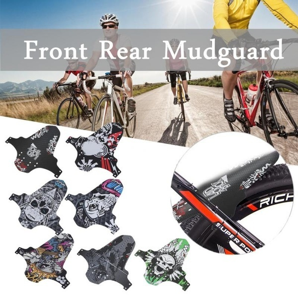 Mountain, Bicycle, Sports & Outdoors, Equipment