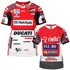 motogpteeshirt, Sport, ducatisweatshirt, ducatisportswear