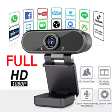 Webcams, usbcamera, Camera & Photo Accessories, computerscamera