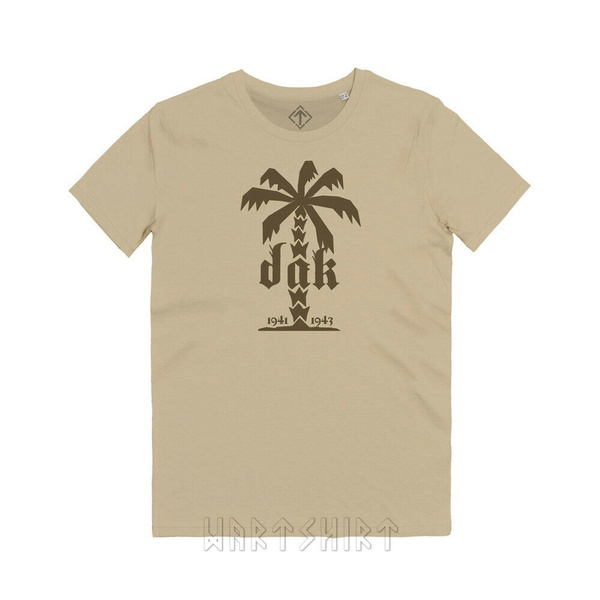 Fashion, north, Shirt, campaign