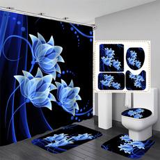 bathmatsforshower, Bathroom Accessories, Home Decor, Waterproof