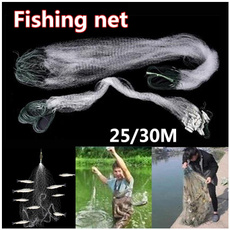 durabletool, dippingnet, fishingnetstocking, fishingaccessorie