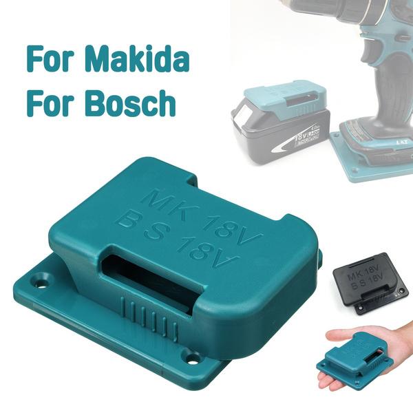 makitadrill, batterystorage, batteryrack, Battery