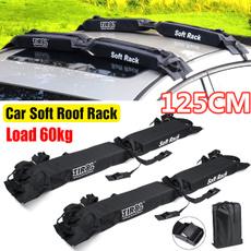 roofrack, Cars, Luggage, roofluggagerack