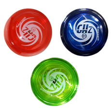 jugglingtoy, traditionalgame, gadget, kidsyoyoballtoy