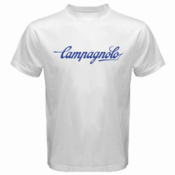 campagnolo, Bicycle, Shirt, Sports & Outdoors