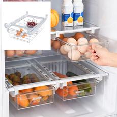 Box, fridgefreezer, Kitchen & Dining, kitchenfridgeorganizer
